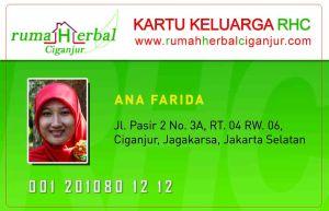 001, ana farida_final
