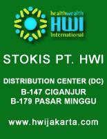 banner-web-stokis-hwi-copy