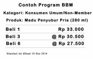 contoh-program-BBM-copy