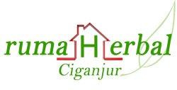 logo-rhc-lengkap
